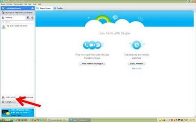 http://3.bp.blogspot.com/-ZF9UCH1eusE/T1tn9vG5TZI/AAAAAAAAAT8/HUtmH5vTXck/s640/skype+8.jpg
