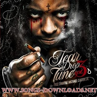Download links for lil wayne tears of tune mp3 songs download