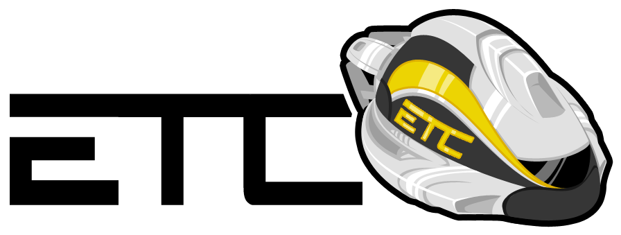 evetimecode.com