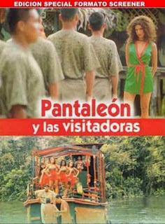 Pantaleon y las Visitadoras (2000) DvDrip Latino Pantaleon_y_las_visitadoras2