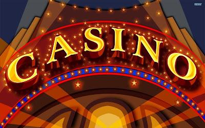 casino-mukacasino