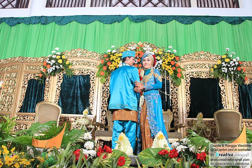 paket foto video pernikahan murah di solo