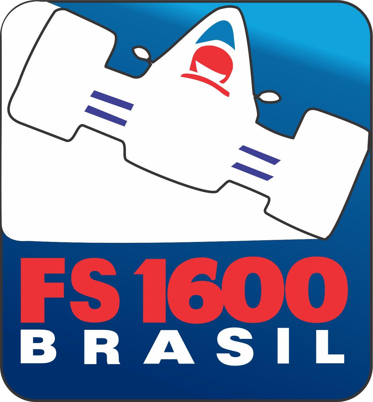FS1600