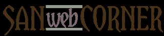 Sanwebcorner