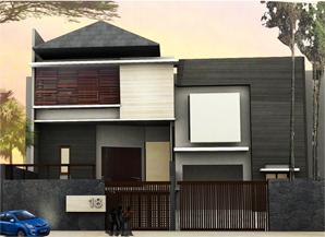 Jasa Kontraktor Rumah Bandung - Kacapiring
