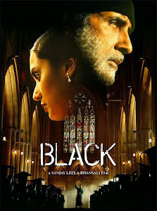 Free Download Black 2005 Full Movie 300mb Small Size Brrip Esubs