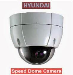 Hyundai cam
