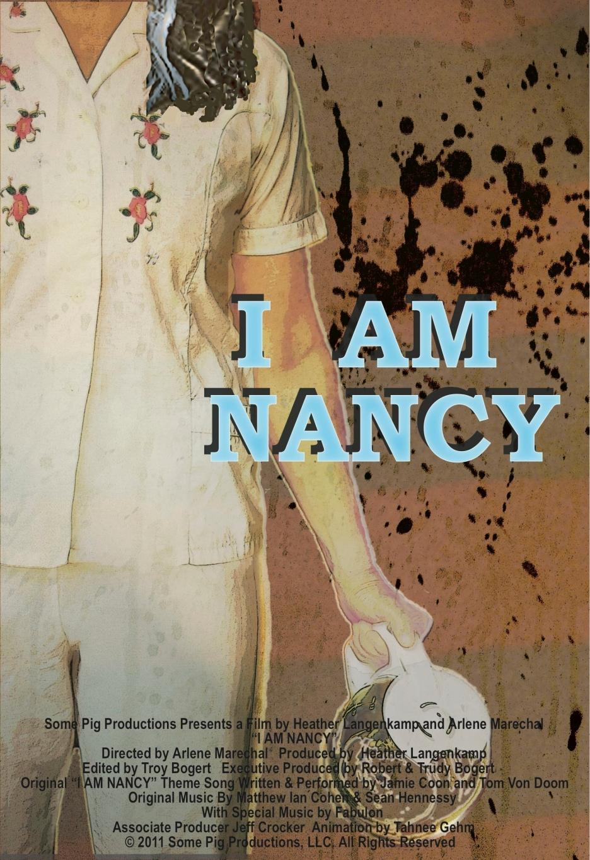 http://3.bp.blogspot.com/-ZFGkvhdGqcg/T0FRRIsjKvI/AAAAAAAABfw/8Ejt-ok4EWI/s1600/936full-i-am-nancy-poster.jpg