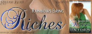 Rainbows Bring Riches Giveaway