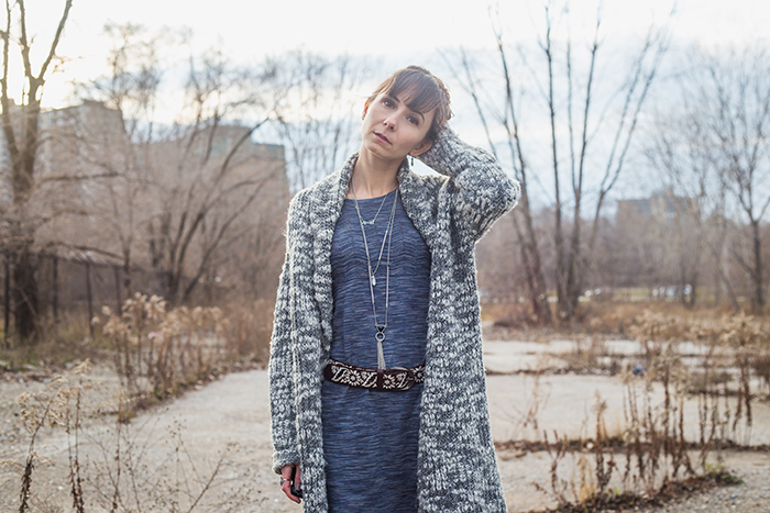 Gemma-Dress-Long-Cardigan-sustainable-fashion-ecofashion