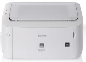 Canon i-SENSYS LBP6020 Driver Download