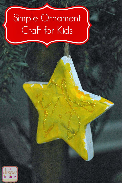 http://www.aglimpseinsideblog.com/2013/12/simple-ornament-craft-for-kids.html
