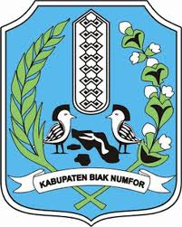 Pengumuman CPNS Kabupaten Biak Numfor - Provinsi Papua