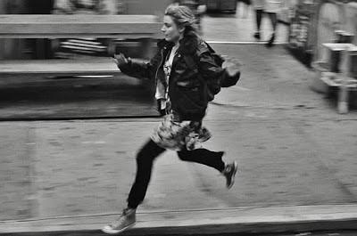 Greta Gerwig nomination modern love