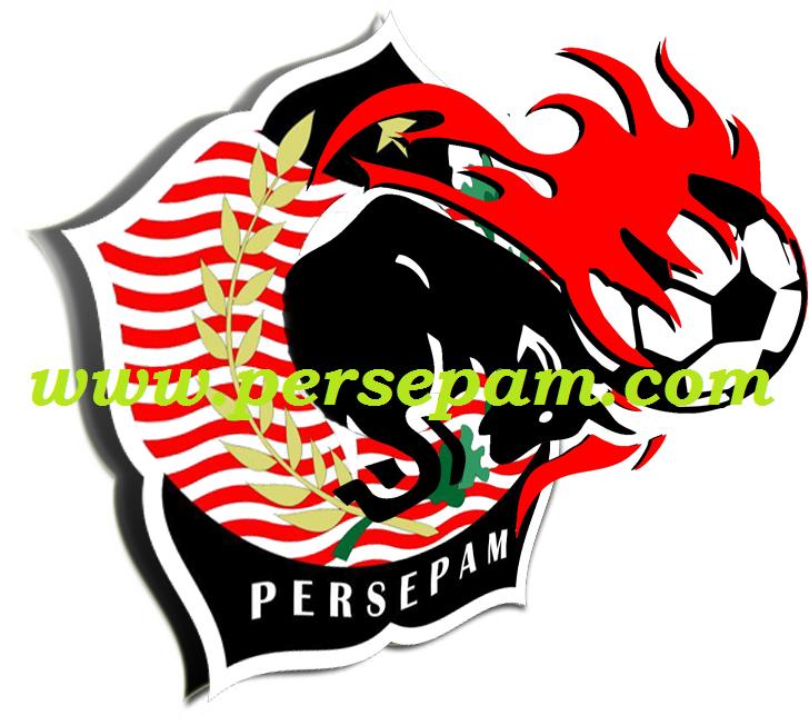 Jersey Persepam masuk dalam 5 jersey terbaik ISL 2013