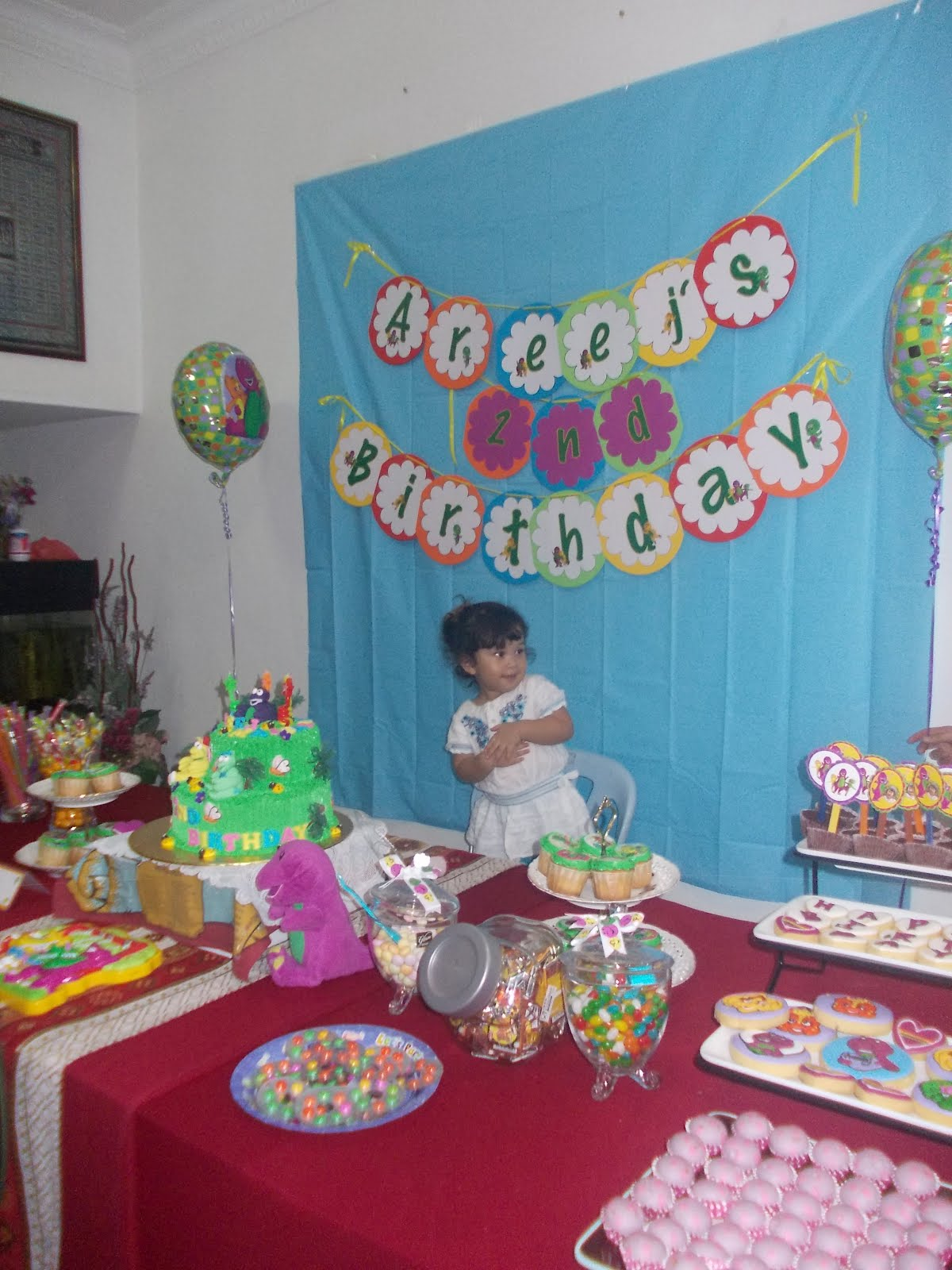 Picture Birthday Invitations with beautiful invitation example