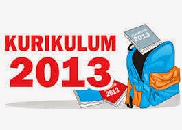 Download Buku Kurikulum 2013 Lengkap