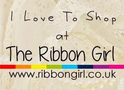 Ribbongirl Webshop