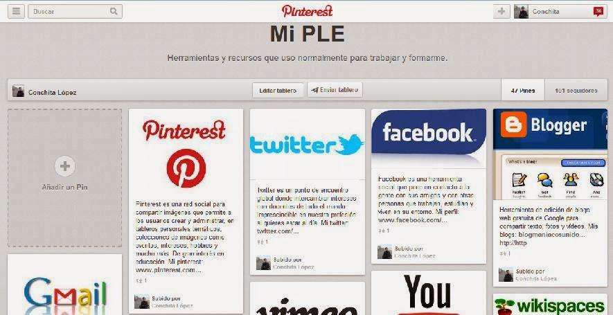 http://www.pinterest.com/blogmaniacos/mi-ple/
