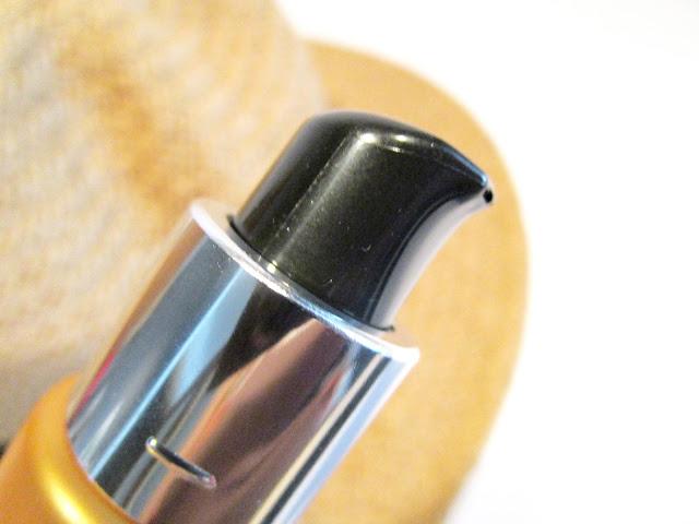 Tanning Comodynes Autobronceadores