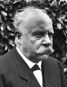 Eugène Turpin