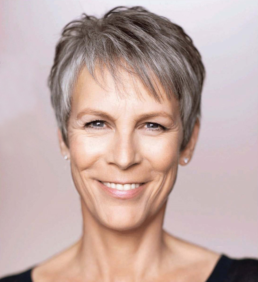 Jamie Lee Curtis Net Worth