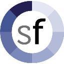 Download Specflow 2.0.0