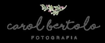 Carol Bertolo Fotografia