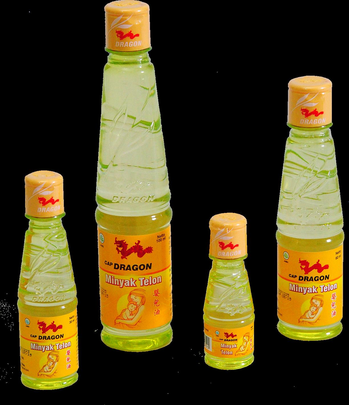 Harga Jual Minyak Kayu Putih Cap Dragon Kelebihan Kekurangan Caplang 60ml Dan 30ml Fortuna Shop Telon