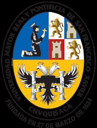 USFX - Acceso Universitario