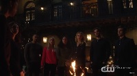 The Originals Temporada 5 Capitulo 4 Latino