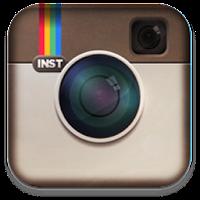 https://www.instagram.com/ioana_budeanu/