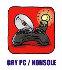 http://www.stronadladzieci.pl/search/label/GRY%20KOMP