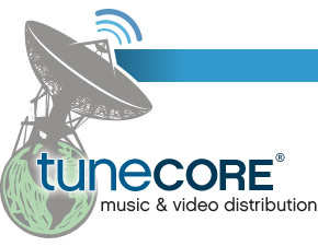 TuneCore Choose Independence Compilation Album