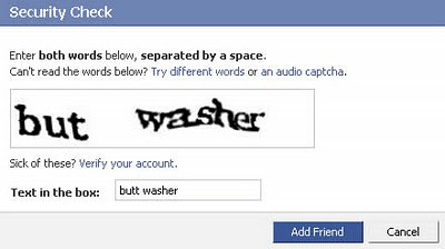 Funniest Captcha+(1) 19 Most Funniest Captcha Codes Images Youve Ever Seen On The Web