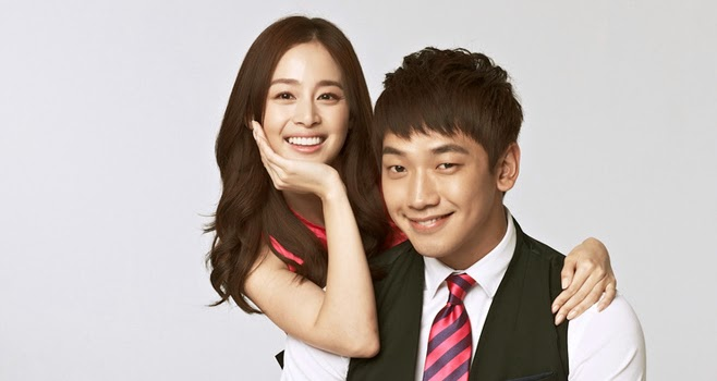 ... dating kiss1 loverain jang geun suk yoona first dating kiss2 loverain