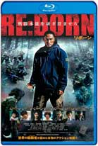 Re: Born (2016) HD 720p Subtitulados