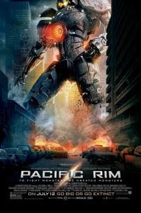 Film Pacific Rim