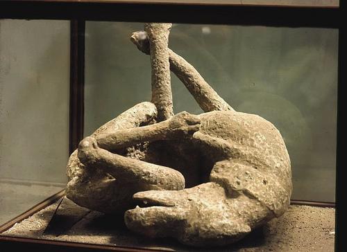 pompeii autosaved