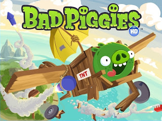 http://cirebon-cyber4rt.blogspot.com/2012/10/free-download-game-bad-piggies-100-full.html