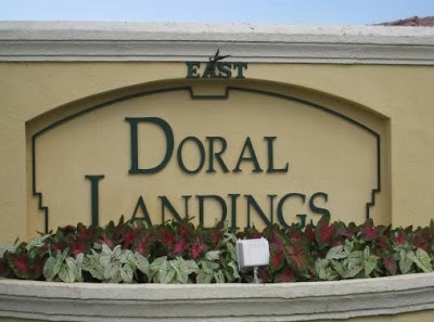 doral-real-estate