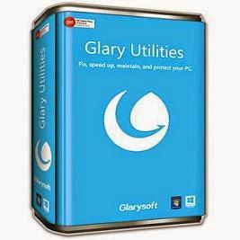 Glary Utilities Pro 5.15.0.28