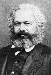 """""""¿Dialéctica o teoría de las contradicciones?"""" - texto publicado en junio de 2012 en el blog Hemeroteca revolucionaria - Interesante Marx-4"""