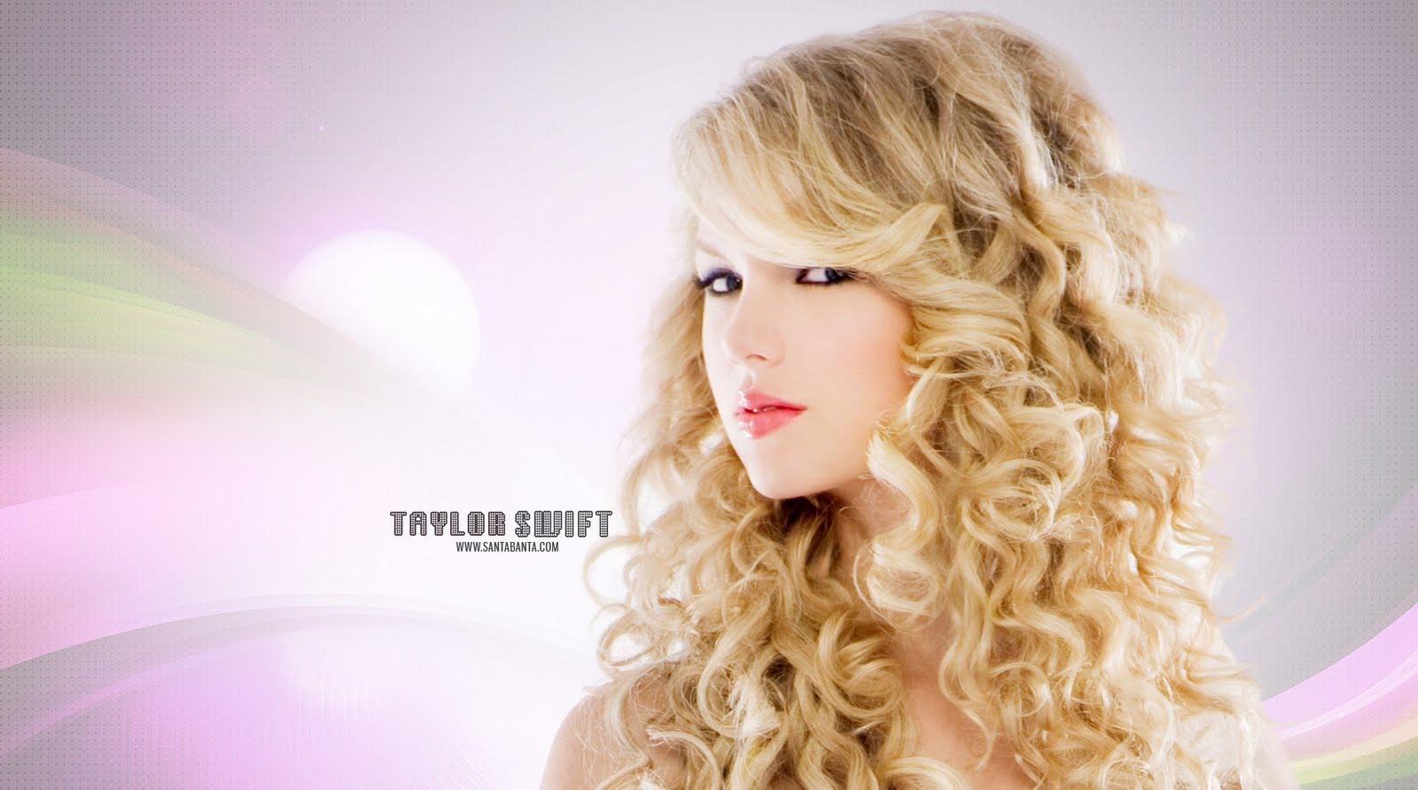 http://3.bp.blogspot.com/-ZFaN04HNzMw/Tmdv3kIoaOI/AAAAAAAAC0Q/X_k9Z7KOIZo/s1600/Hot+Taylor+Swift%2527s+Pictures+%252814%2529.jpg