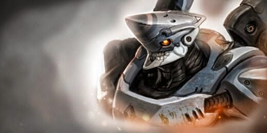 Last Saga 32mm skirmish game kickstarter interview