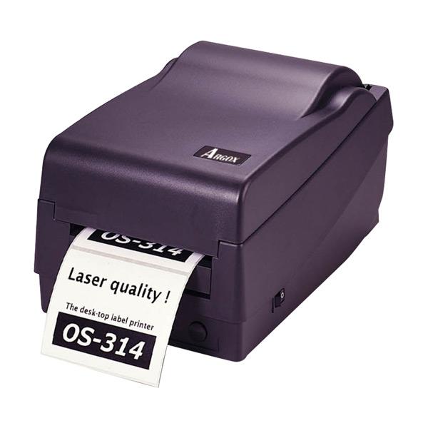 Argox Barcode Printer Driver Download Windows 7