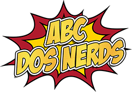 ABC dos Nerds