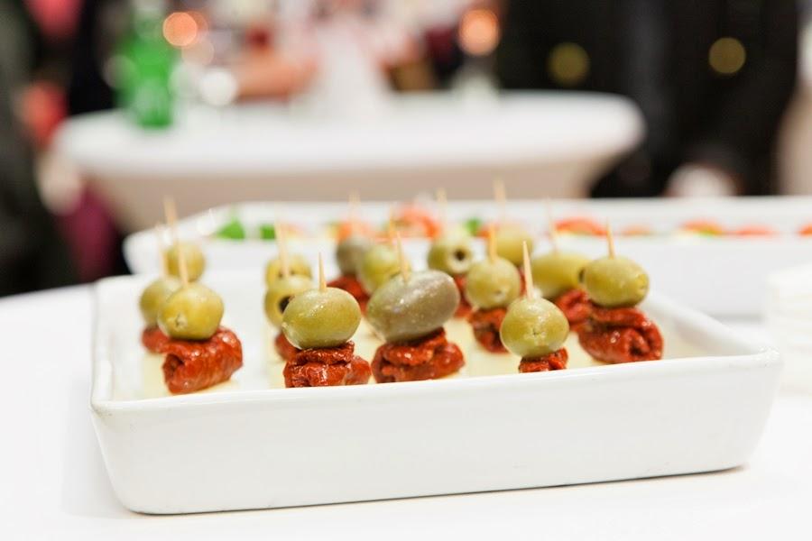 mebyme  myberlinfashion  oliven food