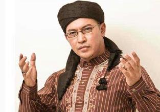 kunci gitar Ustadz Jefri Al Buchori (Uje) Bidadari Surga