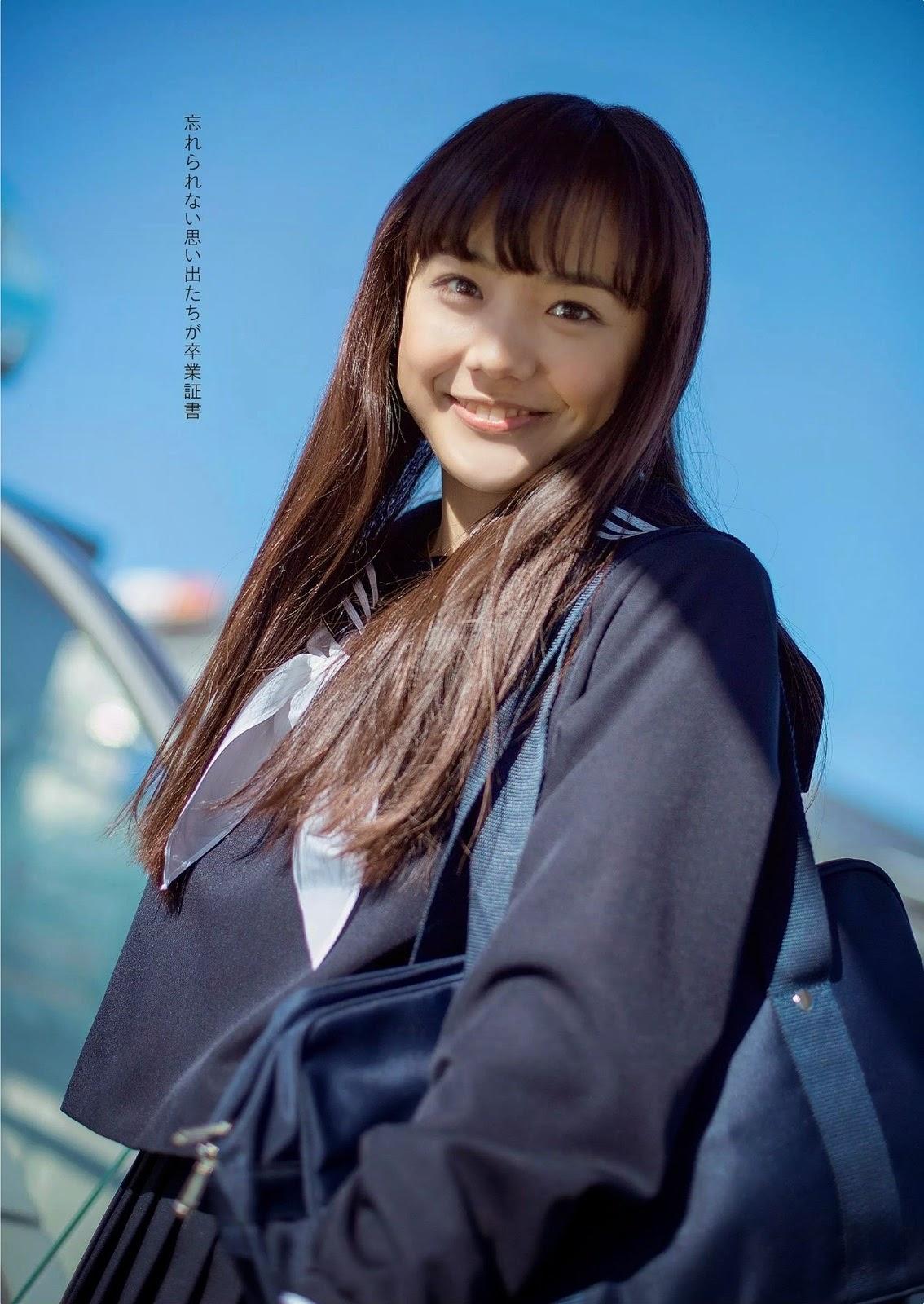 松井愛莉の画像 p1_9